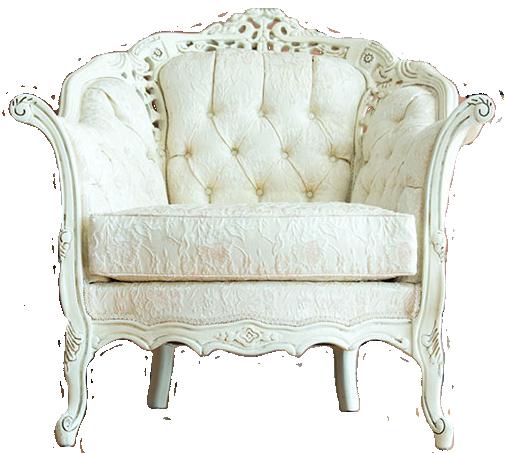 Pearl (matches Sabine sofa)
