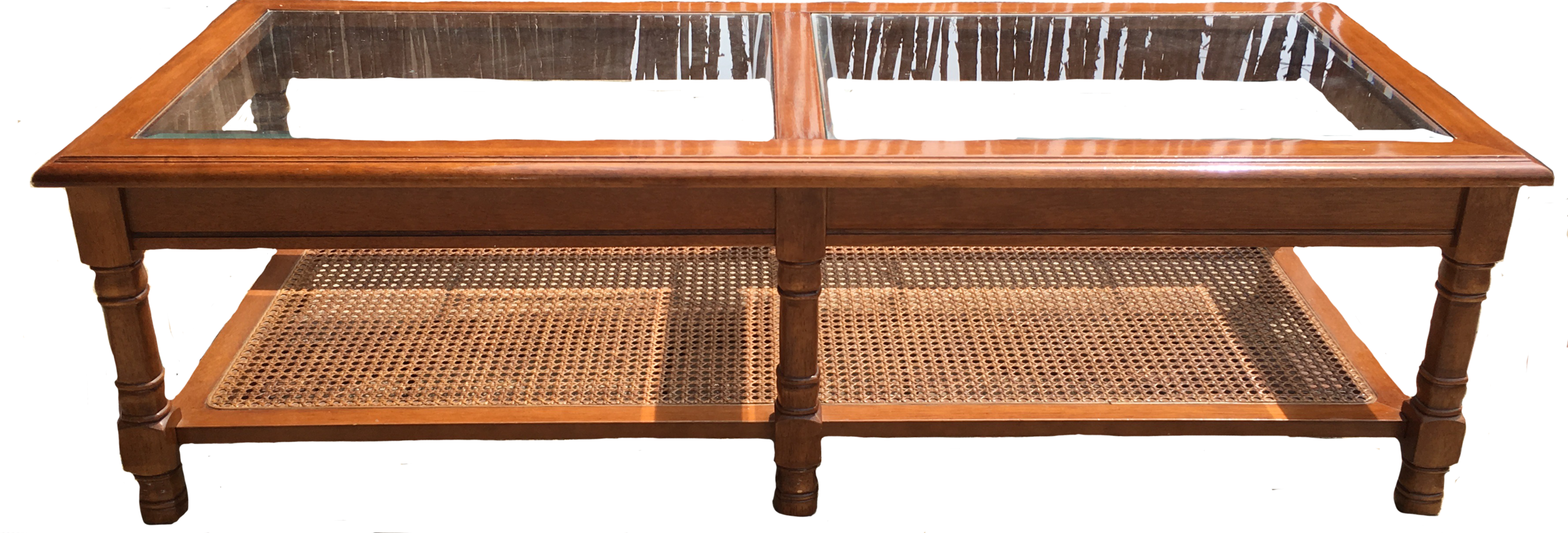 cane table.png