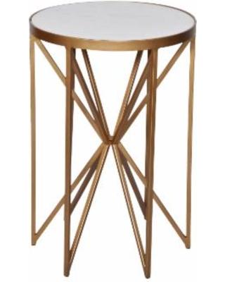 amrah-home-butterfly-side-table-dusty-copper-clear.jpeg