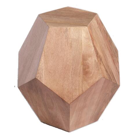 wood geo table.png