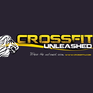 crossfit-unleashed-logo.png