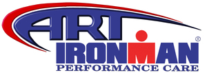 Ironman-Performance-Care-Logo.jpg