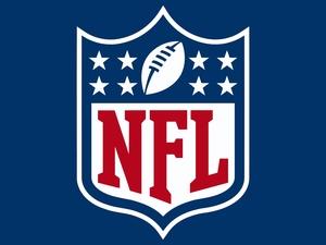 NFL_Logo_New.jpg