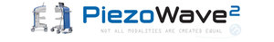 Purchase-PiezoWave2-where-to-buy-United-States-011.jpg
