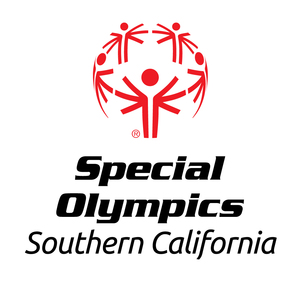 special+Olympic.jpg