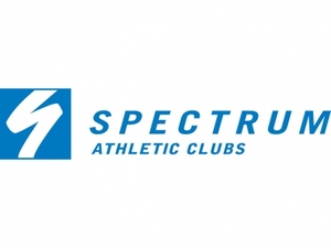 Spectrum+Athletic+Clubs.jpg
