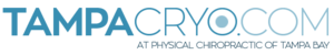 tampa-cryo-physical-chiropractic-logo.png