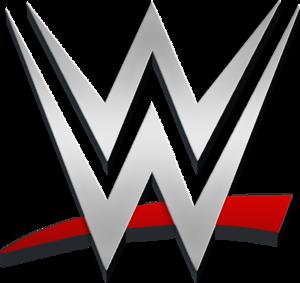 wwe_logo_2015_by_wwematchcard-d99jk1z.png