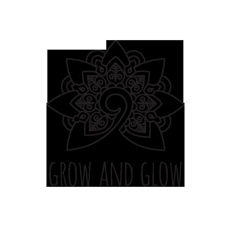 logotyp_growandglow_v2.png