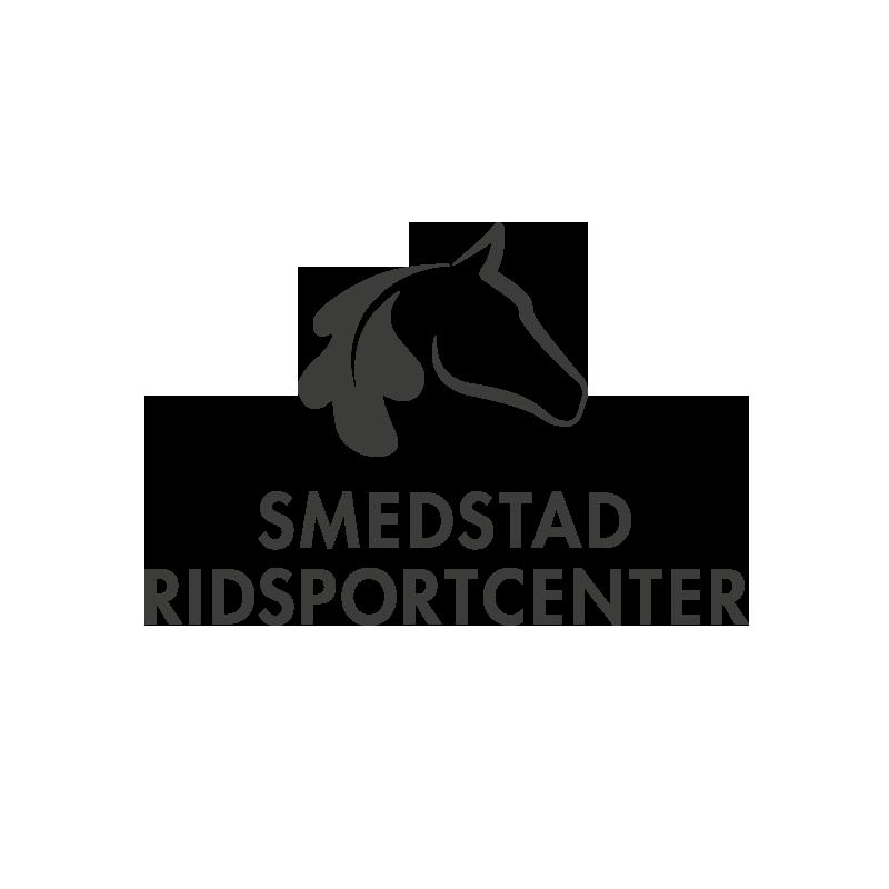 logotyp_smedstad.png