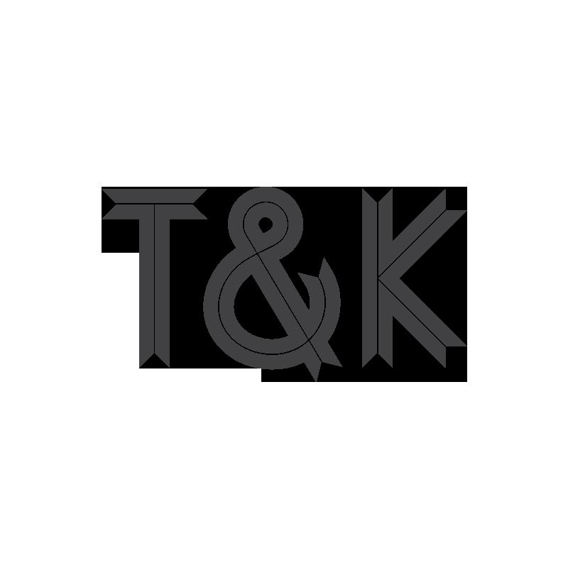 logotyp_tok.png