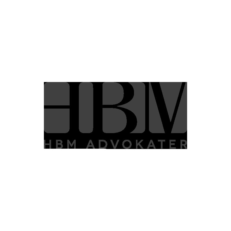 logotyp_hbm_v2.png