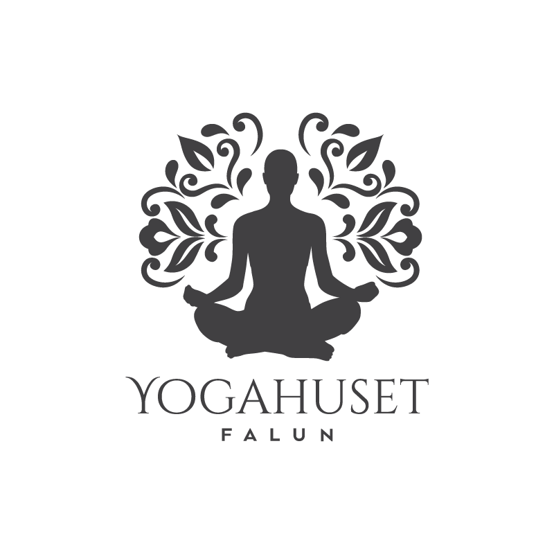logotyp_yogahuset_v2.png
