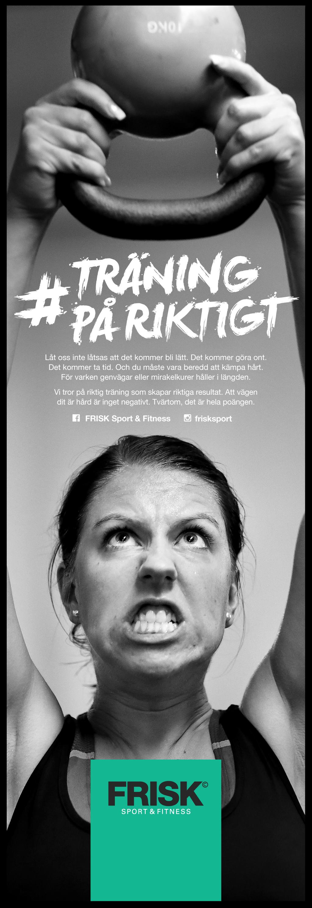 frisk_annons.png