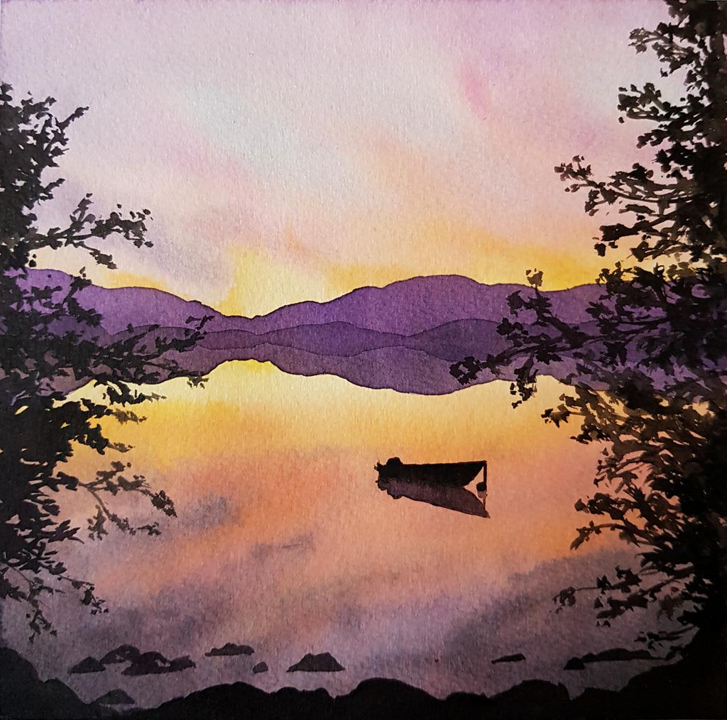 akvarell_lisa grelsson wiik.png