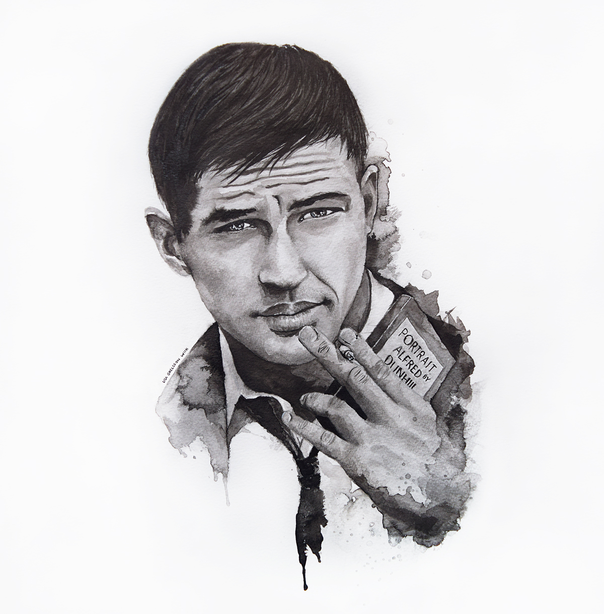 tom hardy_ink_lisa grelsson wiik.png