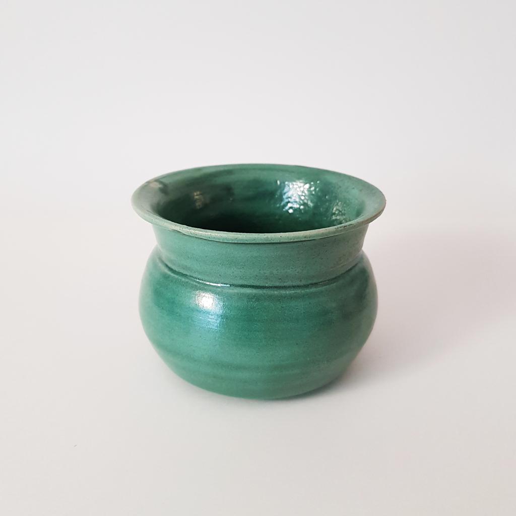chisai_keramik_lisa grelsson wiik.png