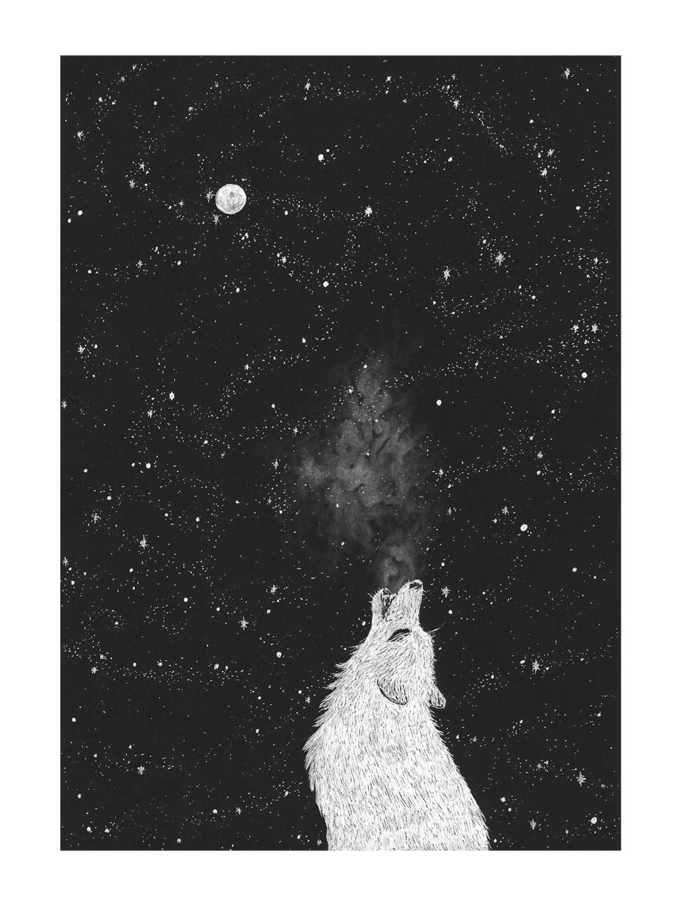 lonesomewolf_ink_lisa grelsson wiik.jpg