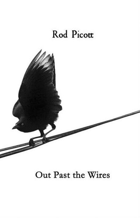 Rod Picott Book Cover209.JPG