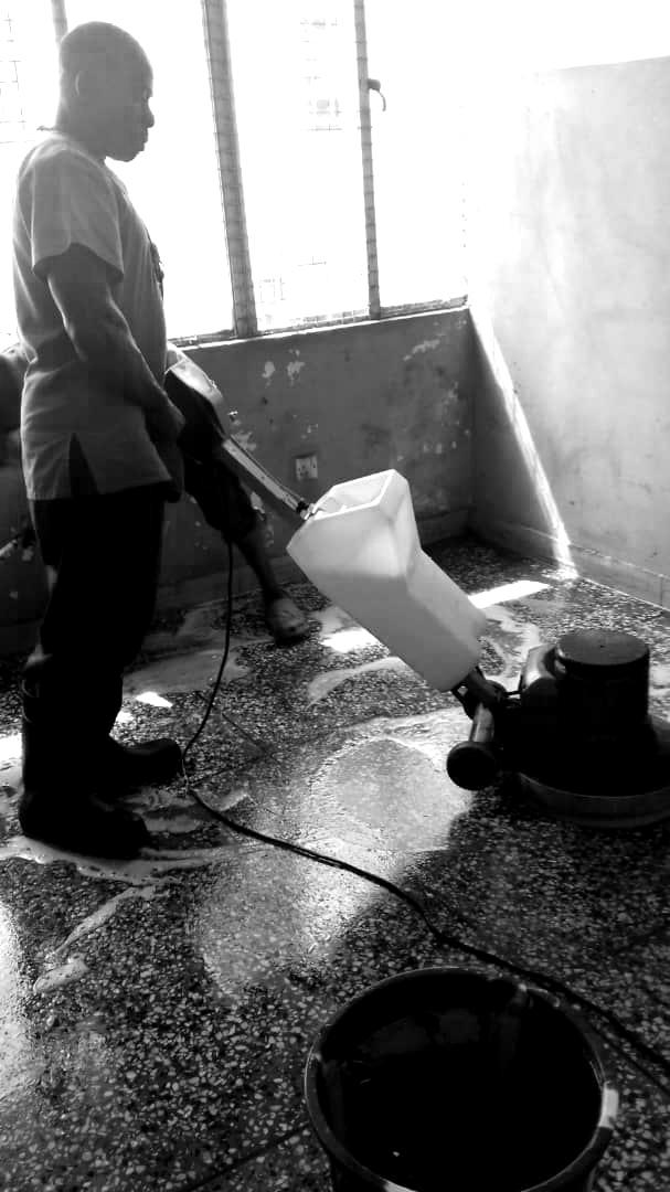 ETC room cleaning.JPG
