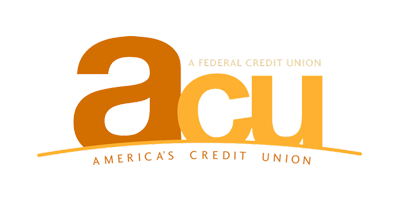 americas-credit-union-selective-hiring-pre-employment-tests.png
