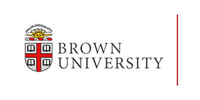 Brown-University-selective-hiring-pre-employment-tests.jpg
