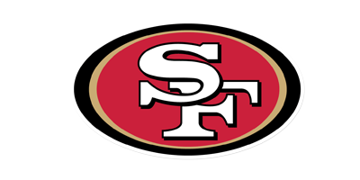 San-francisco-49ers-selective-hiring-pre-employment-tests.png