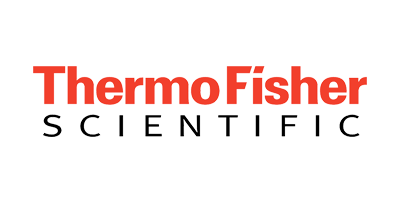 Thermo-Fisher-Scientific-selective-hiring-pre-employment-tests.png