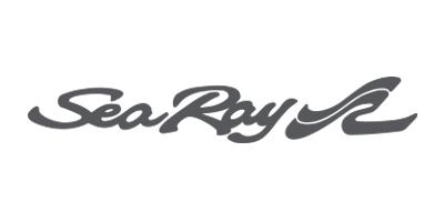 Sea-Ray.png