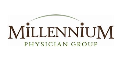 Millenium Physician Group.jpg