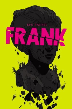 FRANK-Cover-Web.jpg