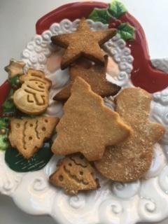 HolidaySpicedSugarCookies.JPG