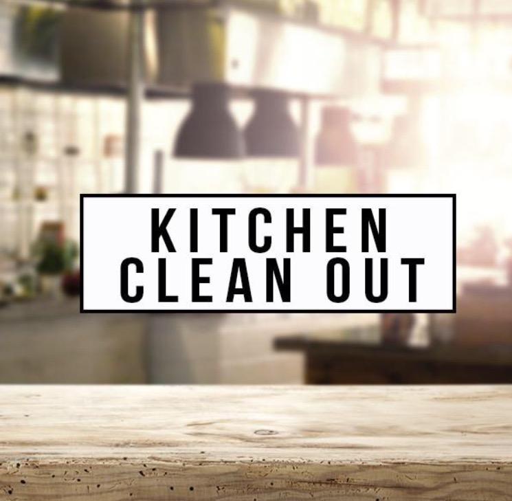 kitchencleanout.jpg