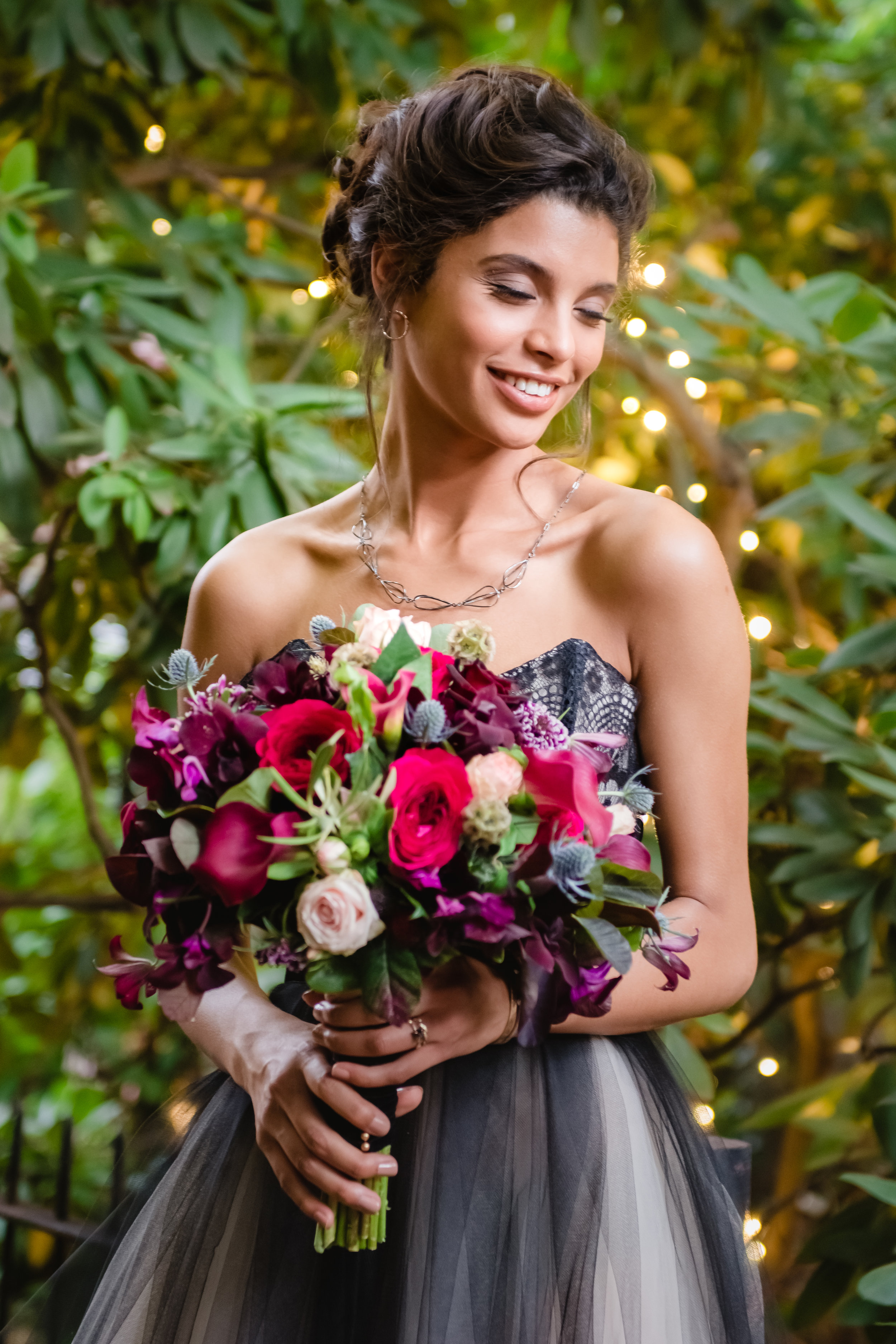 "Tuscan Styled Wedding - styled shoot  Featured on  Burgh Brides !  Click for the list of amazing  VENDORS .   Check out BurghBrides most recent blog post ""Bubby, Brunch and Blowouts"" featuring GLOW Blotique  HERE"
