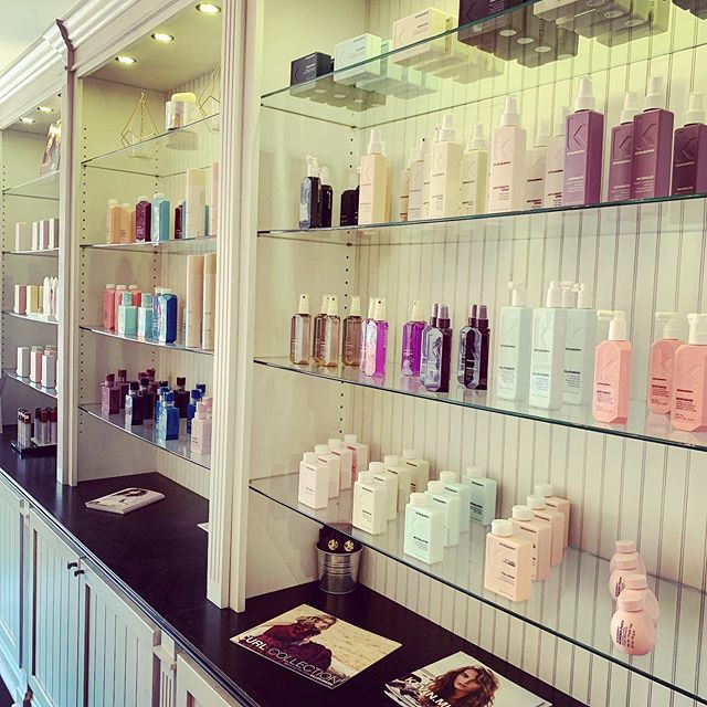 We are thrilled to announce that we are now carrying Kevin Murphy products @glowblo! Not only are these products skin care for the hair, they are weightlessly designed to deliver performance, strength and longevity to make your blowouts last for days✨ Combining hi-tech scientific knowledge with the best natural ingredients available, these products provide the tools to create beautiful style while always remaining kind to the environment🌎 There is so much to ❤️ about this amazing line!💫 Come check it out! . . . #glowblo @love_kevin_murphy #kevinmurphy #lovekm #blowout #blowdry #pittsburghsalon #pittsburghhairstylist #pittsburghhair #hairproducts #hairgoals #blowdrybarpittsburgh #sewickleysalon #exploresewickley #412 #kevinmurphysalon #kevinmurphyobsessed
