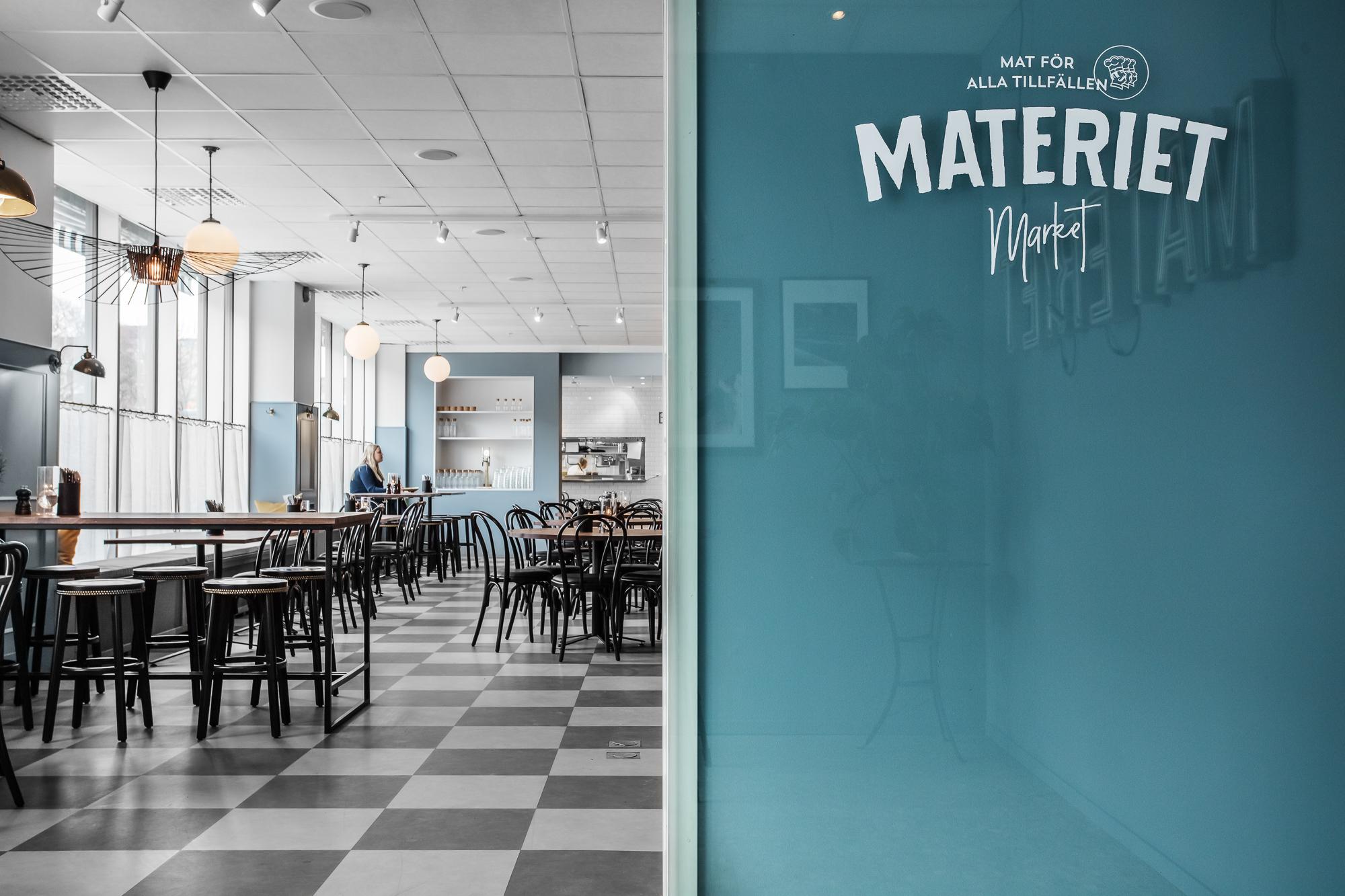 Web-Materiet03-18-1969-Edit-1.jpg