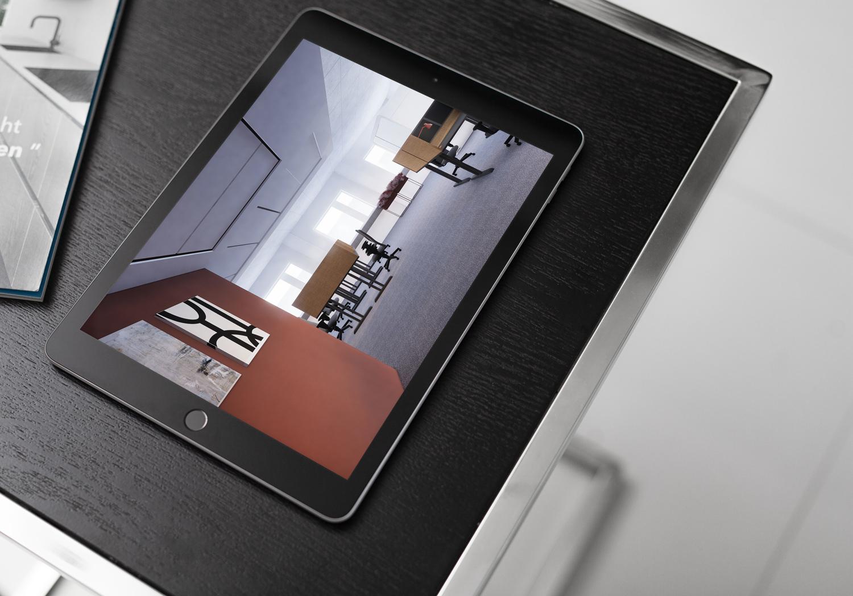 iPad_New_11.jpg