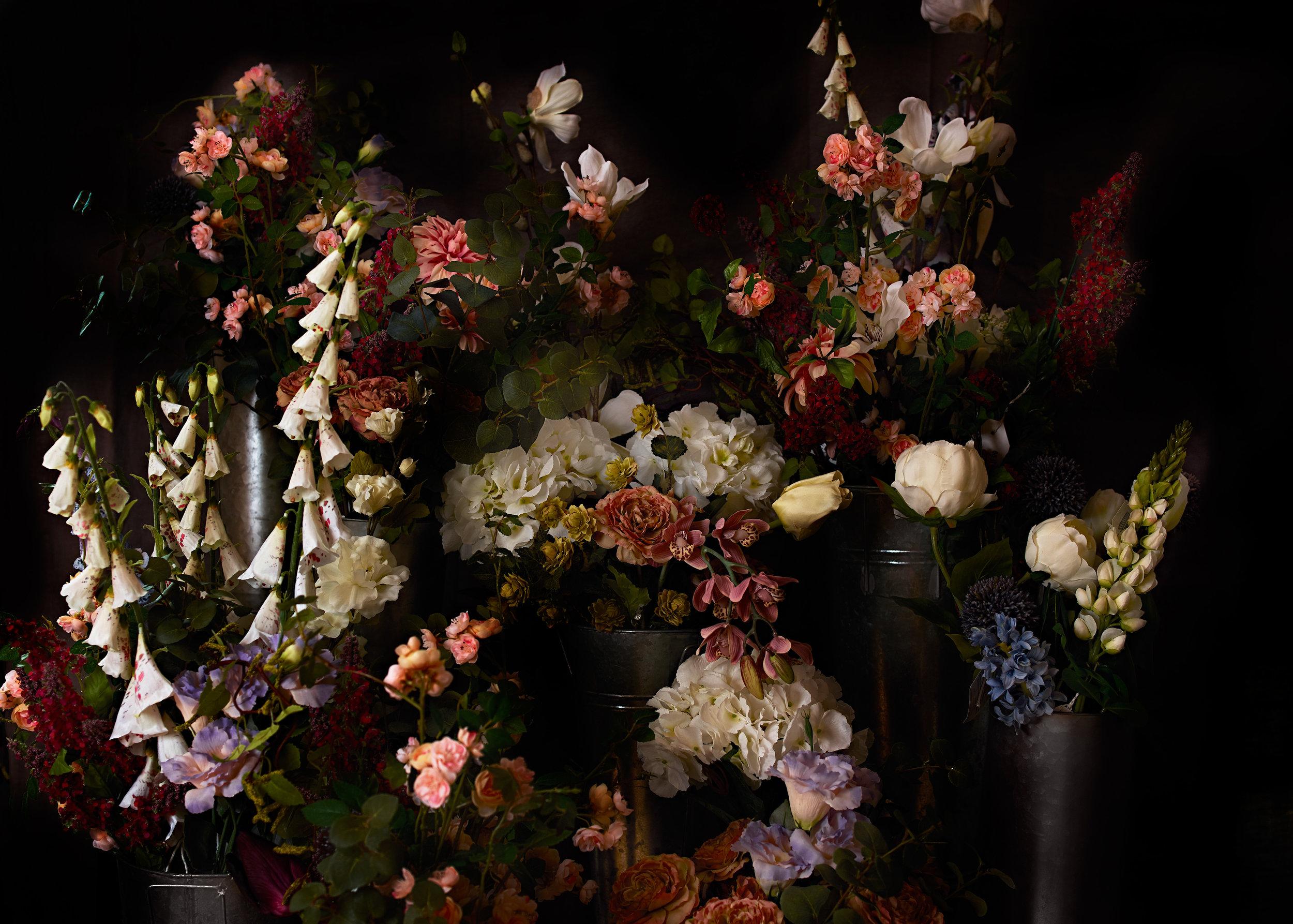 Dark Flowers.jpg