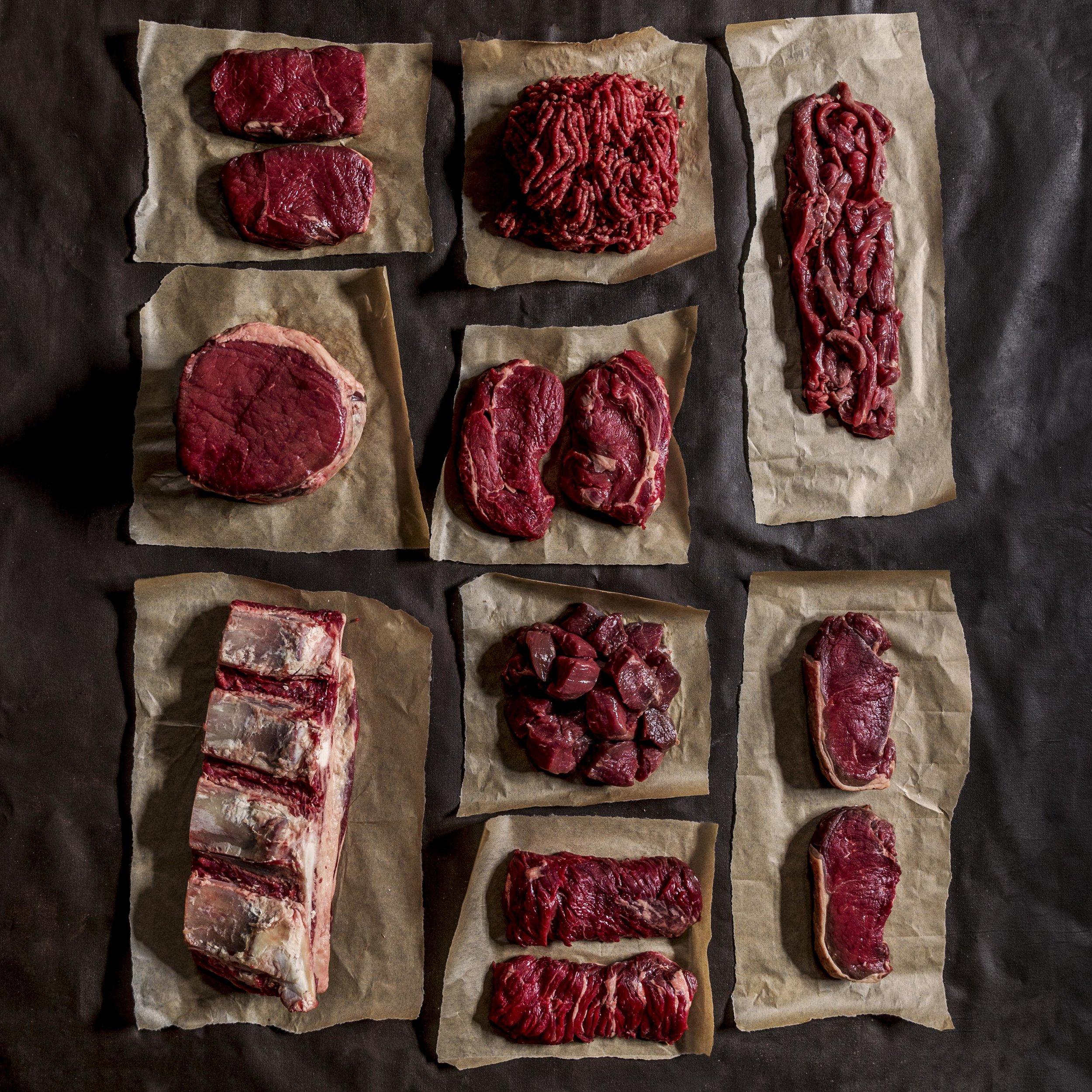 maydencroft_meat_14.jpg