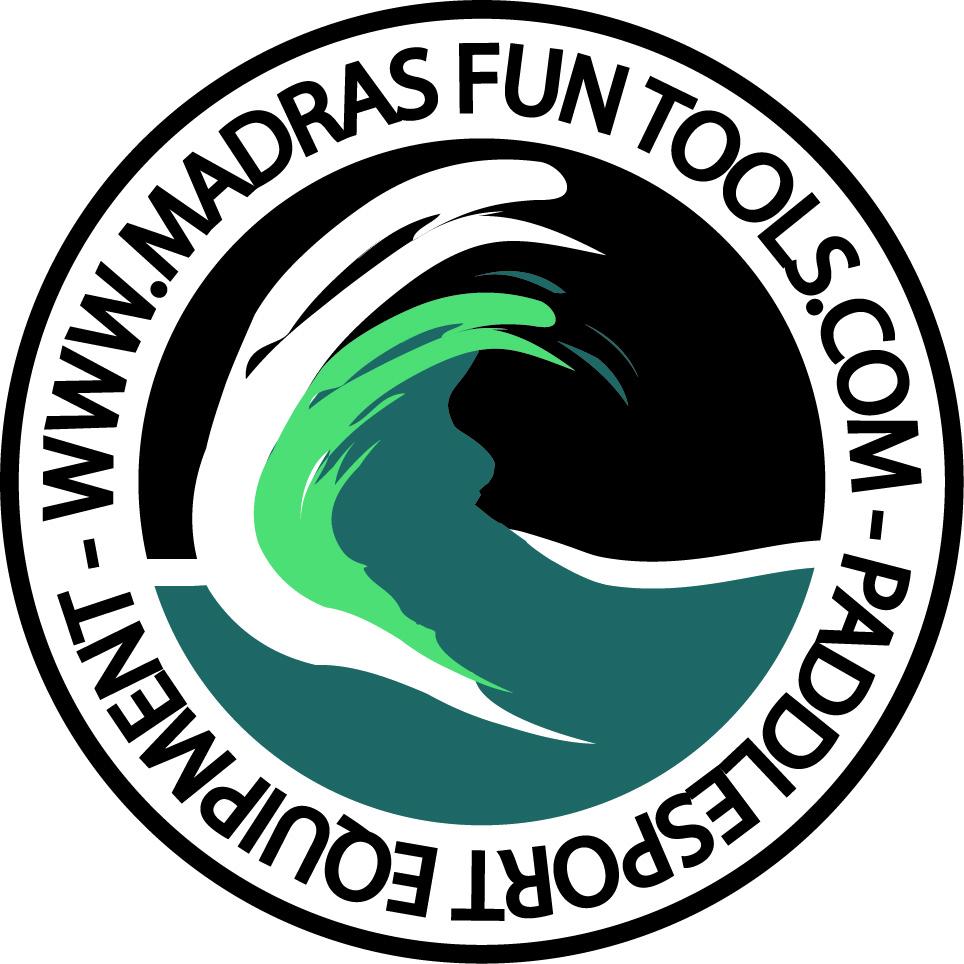 Madras Fun Tools