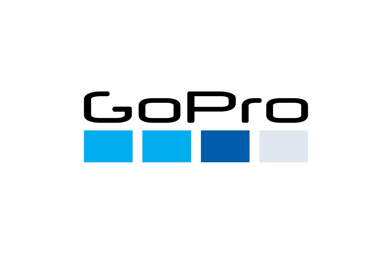 GoPro India