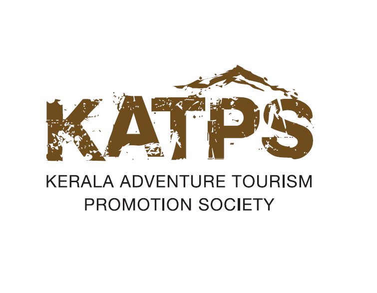 Kerala Adventure Tourism Promotion Society