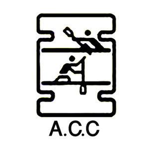 Asian Canoe Confederation