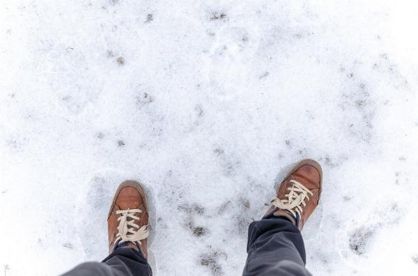 winter feet photo.jpeg
