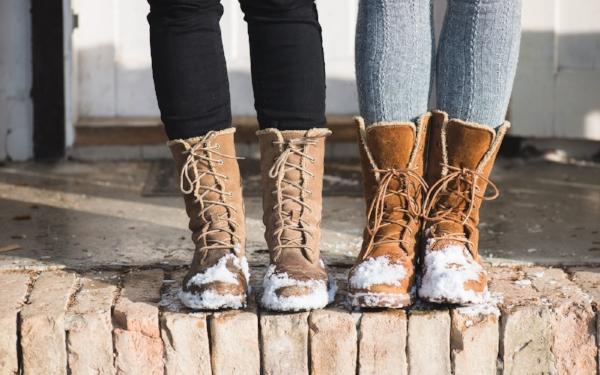 winter boots 3.jpg