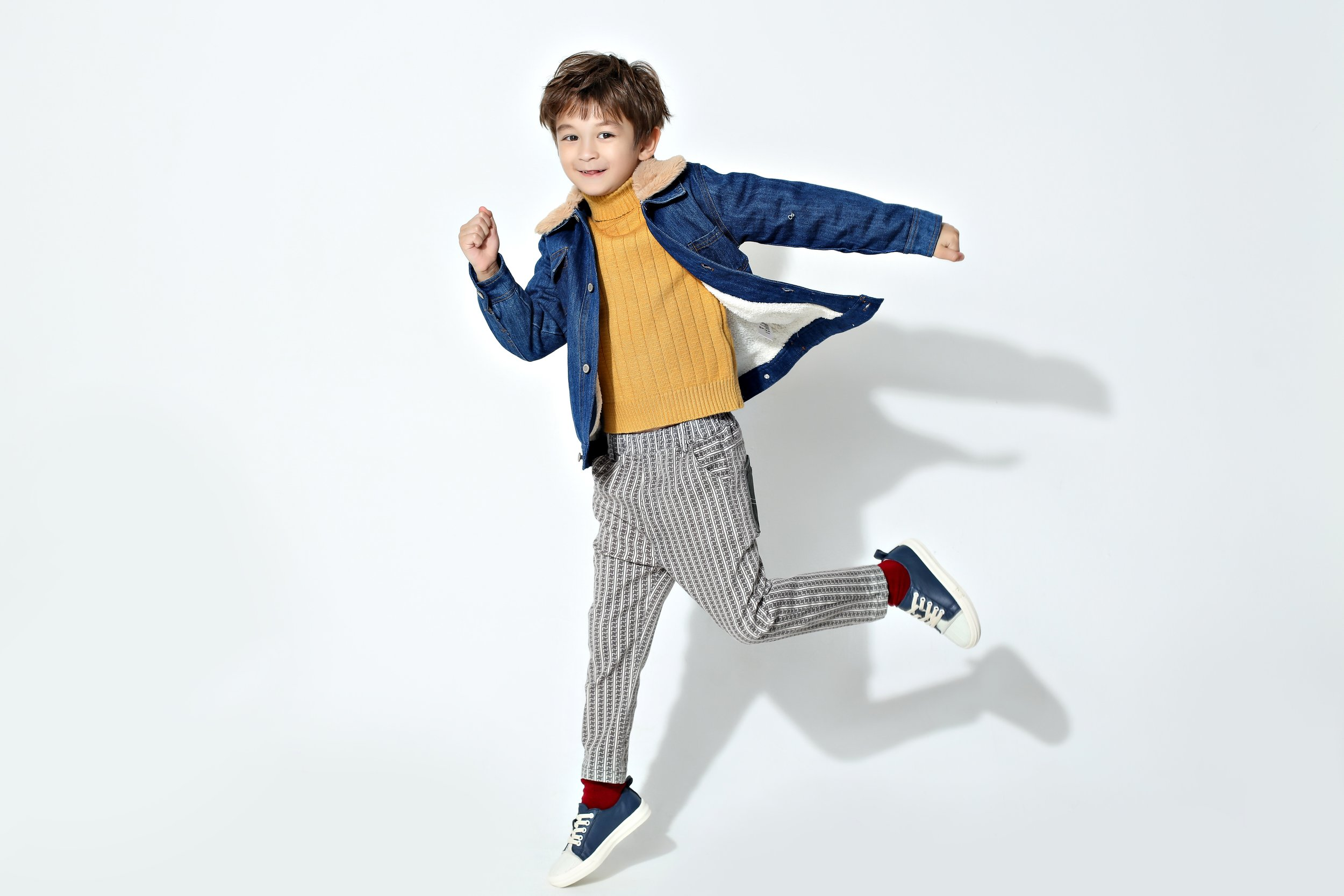 adorable-boy-child-1705234.jpg