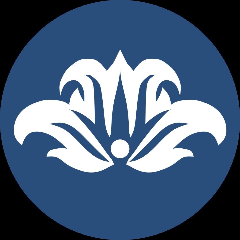 Magnolia_FLEURonlyCircle_blue.png