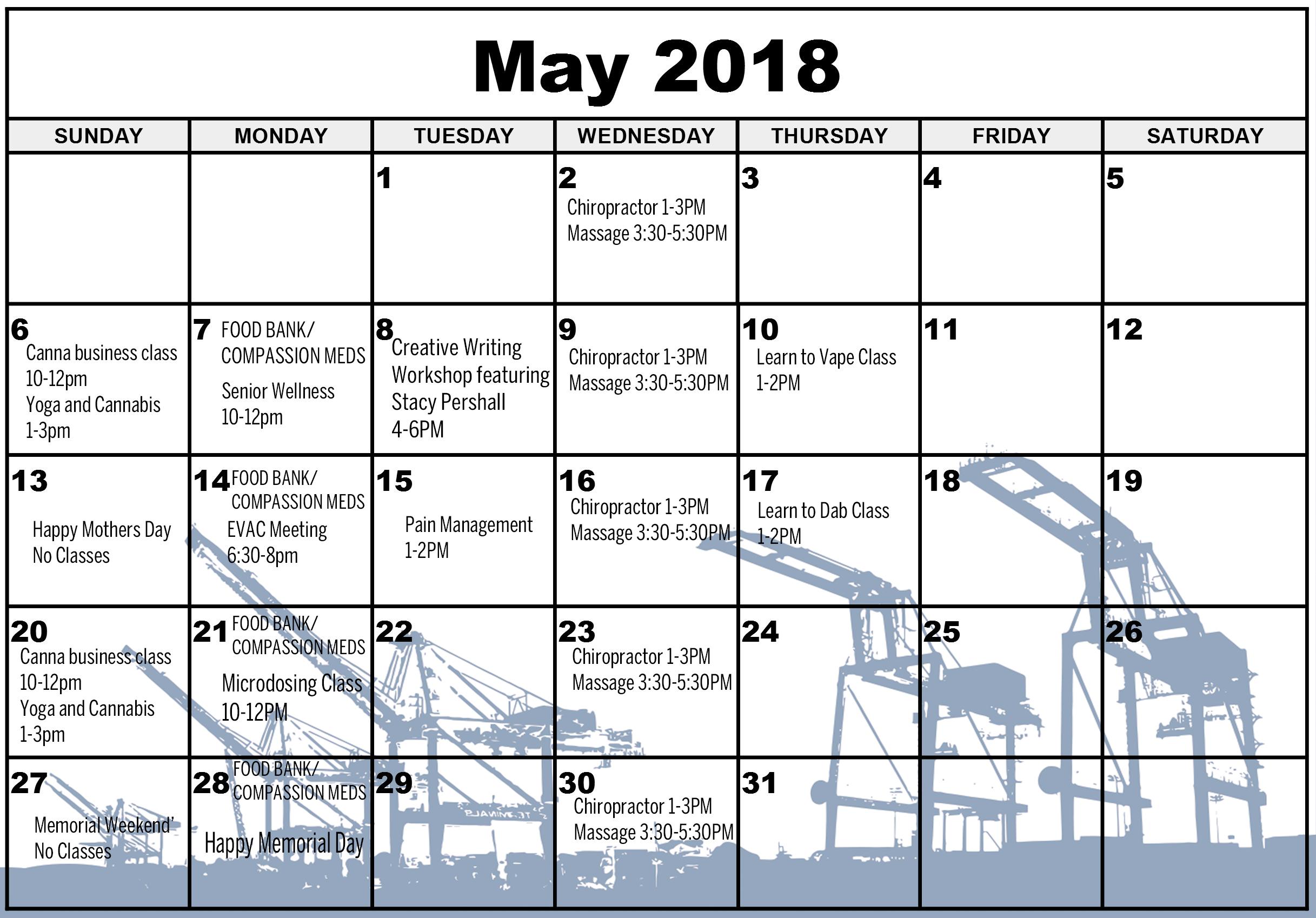 May 2018 Calender.jpg