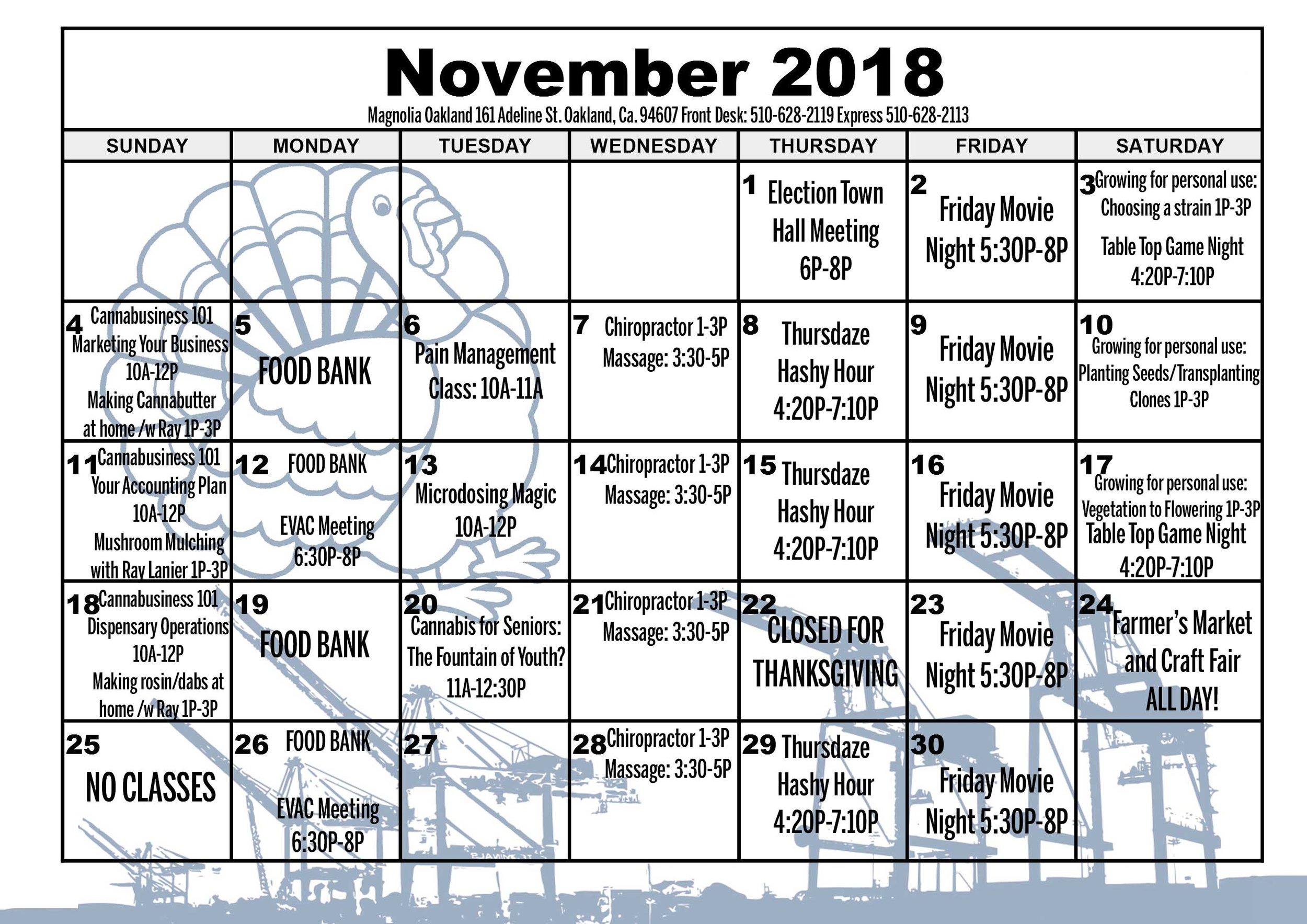 november-2018-printable-calendar-monthly-calendar-template-pertaining-to-november-2018-calendar.jpg