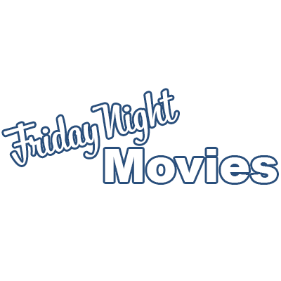 Friday_night_movies_logo.png
